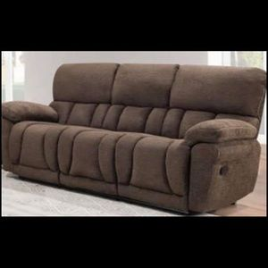 Other - Couch